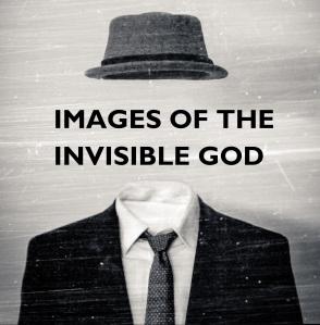 invisible-man4