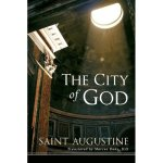 city-of-god-augustine