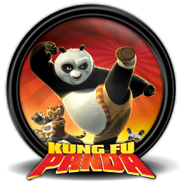 Gospel lessons from Kung Fu Panda