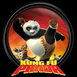 Gospel lessons from Kung Fu Panda