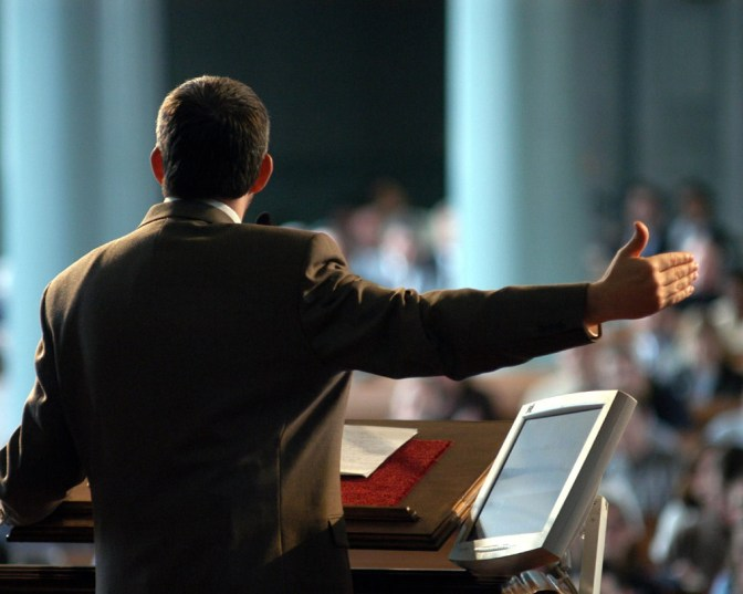 Is Jesus enough? Twelve searching questions for Christian leaders to ask