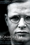 Bonhoeffer_Eric_Metaxas