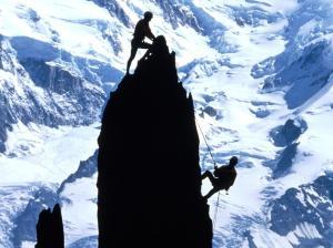 es-rock-climbing-01