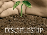 Discipleship for the 21st century