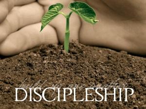 Discipelship