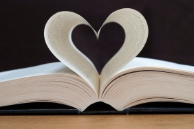 Heart-Book-iStock_000016190846Medium