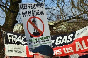 Anti-Fracking-3701_7113391