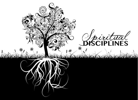 Lessons in Spiritual Discipline from the Commonwealth Games