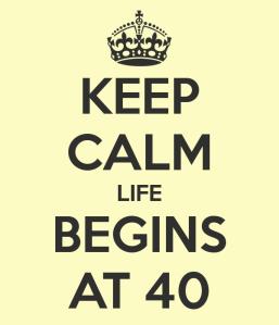 keep-calm-life-begins-at-40-3